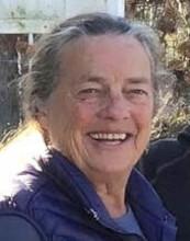 Jill Dubois