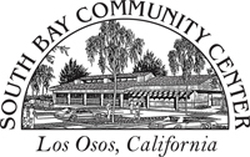 South Bay Community Center