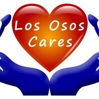 Los Osos Cares Community Dinner