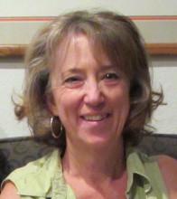 Michelle Caretto Feldman