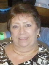 Cherrie Katayama